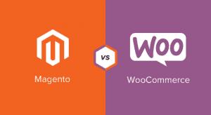 E-Expansion - Blog - Magento Woocommerce