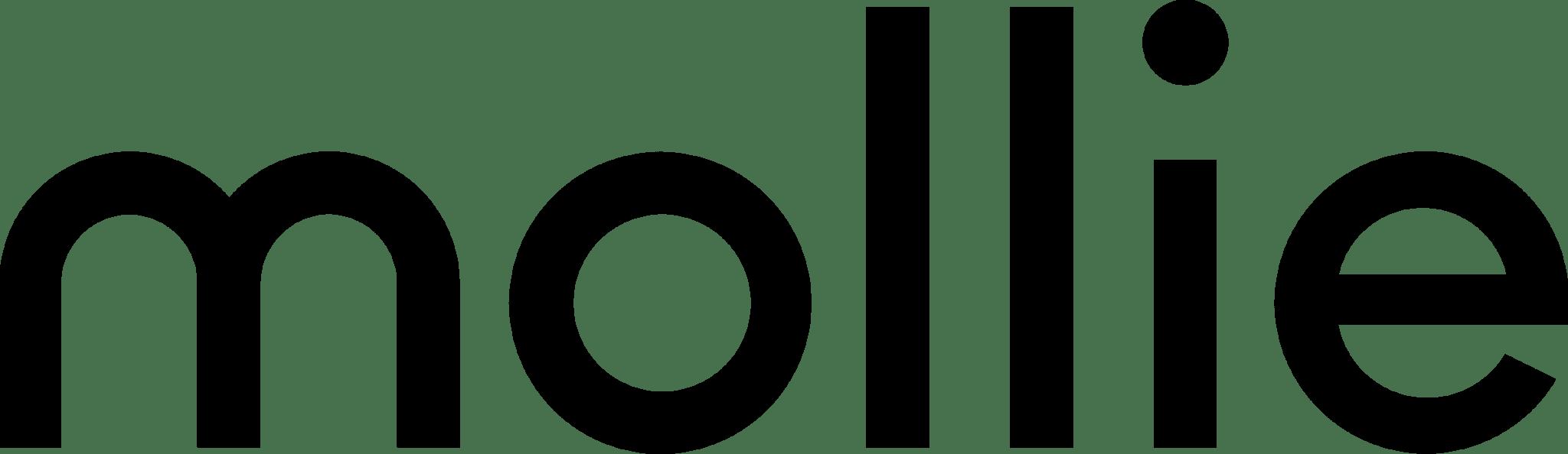 Mollie partner | E-Expansion
