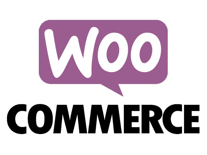 E-Expansion - blog - Woocommerce Webshops