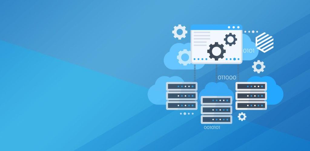 E-expansion helpt je te kiezen voor de juist website hosting