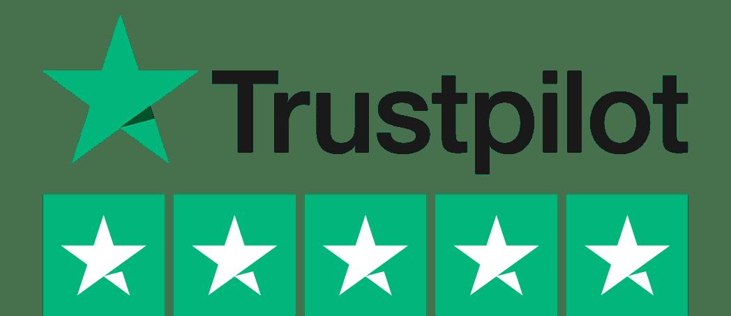 trustpilot-partner-E-Expansion