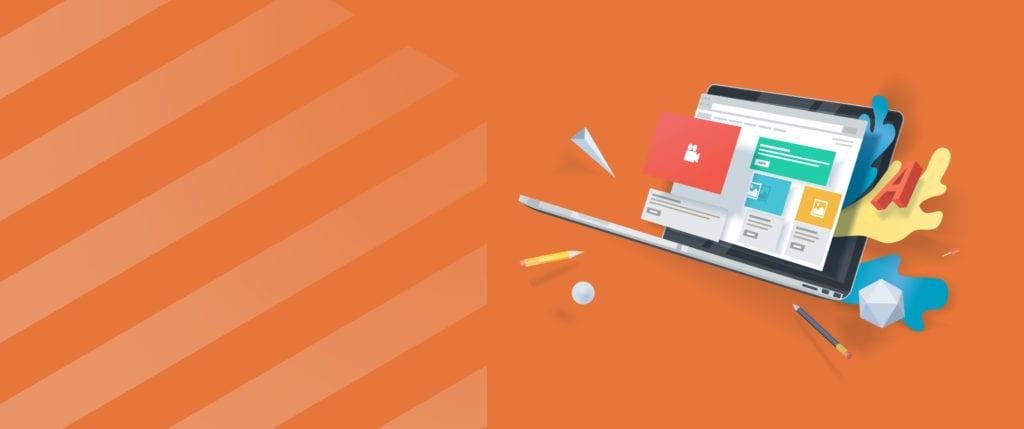 Design tips voor je website