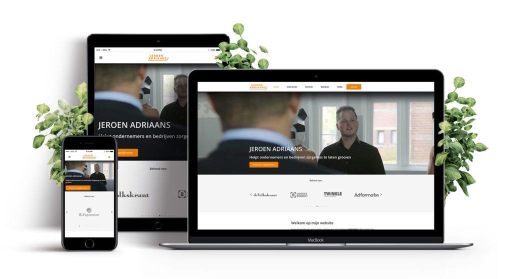 Jeroen_Adriaans-website-portfolio