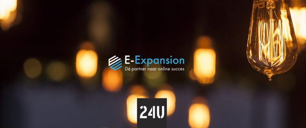 24-uur-in-bedrijf-e-expansion